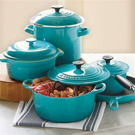 le creuset pot someday hopes le creuset
