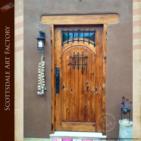 Pretty Rustic Exterior Doors On Rustic Entry Doors Rustic Rustic Front Entry Doors