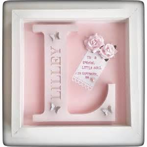 baby customized gifts luxury christening gift