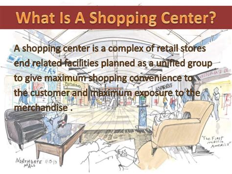 design guidelines shopping malls pics for gt shopping mall design standards