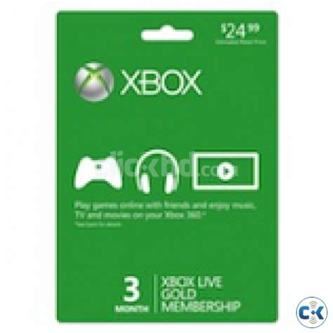 What Are Xbox Gift Cards - psn and xbox gift card available clickbd