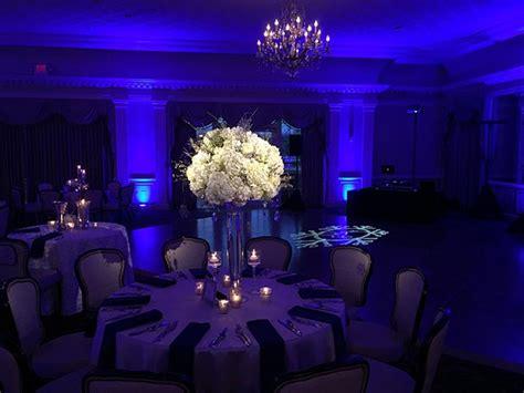fort worth lighting company dallas wedding lighting
