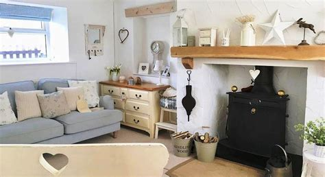 shabby chic style living room 70 vintage shabby chic living room decorations ideas decomg