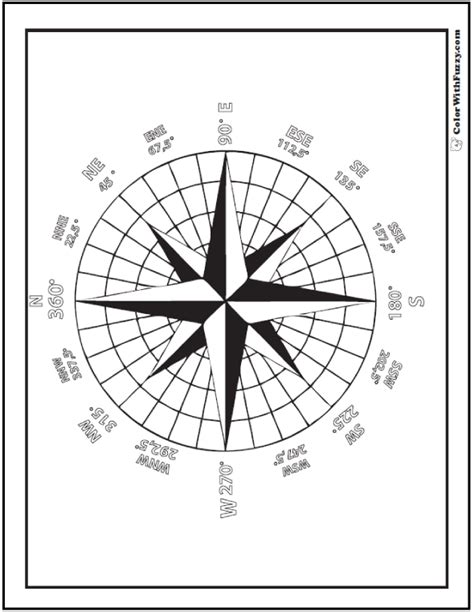 geometric designs using compass 70 geometric coloring pages to print and customize