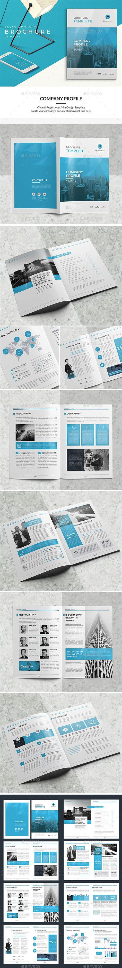 1000 ideas about brochure layout on pinterest brochure