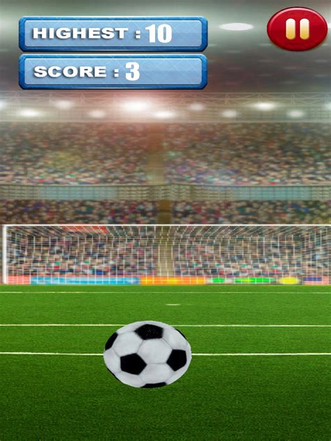 soccer highest score what is the highest scoring soccer software