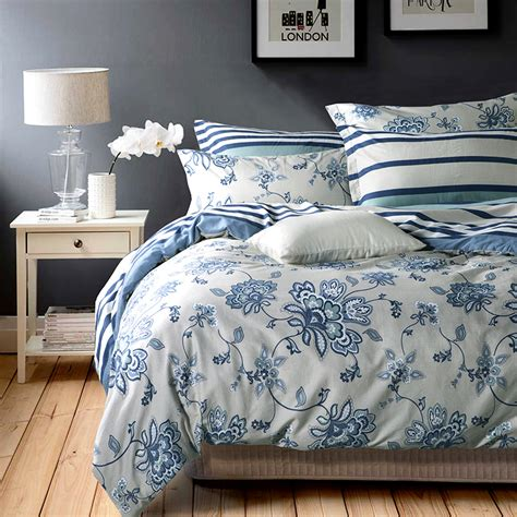 ikea bedroom sets queen bed linen interesting queen bed sets ikea bedroom sets