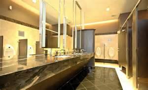Small Bathroom Tile Design commercial qualcraft construction inc qualcraft