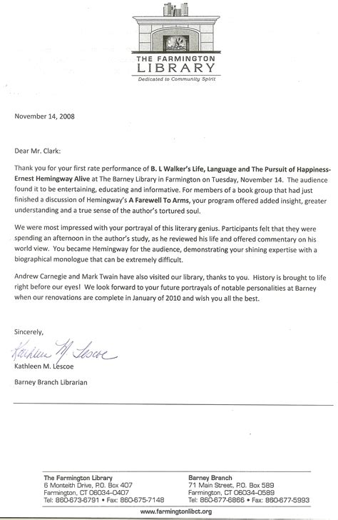 sle cover letter with referral from friend 28 images