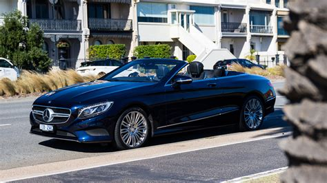 mercedes s500 specs 2017 mercedes s500 cabriolet review caradvice