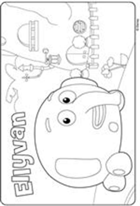 jungle junction coloring pages disney n 7 coloring pages of jungle junction