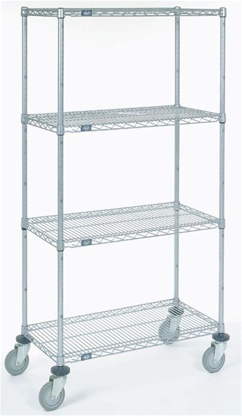Stainless Steel Wire Shelf by China Stainless Steel Wire Shelving 2160 China Wire