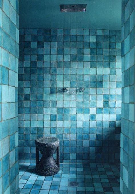 turquoise bathroom suite 1000 ideas about turquoise bathroom on pinterest