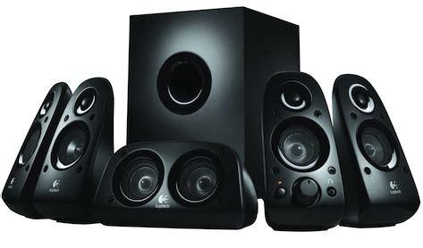 logitech surround sound speakers  price  pakistan
