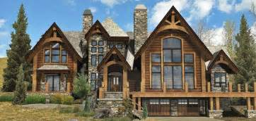 rocky mountain log homes manufacturer country log cabin timber frame home designs and floor plans examples great