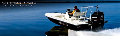 sureride boat trailers jerrys marine your fishing boat headquarters