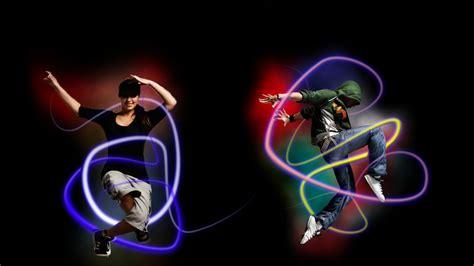 wonderful break dancers hd dance   wallpapers