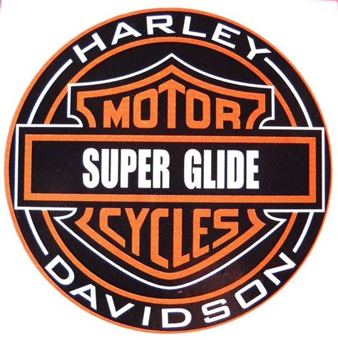 Helm Aufkleber Harley Davidson by 1000 Ideas About Harley Davidson Stickers On