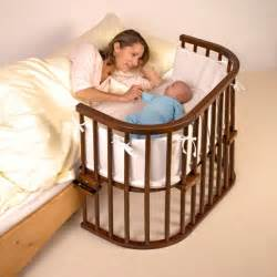 Infant Baby Bed Cleverly Bed Extension For Your Sweet Baby Home Design