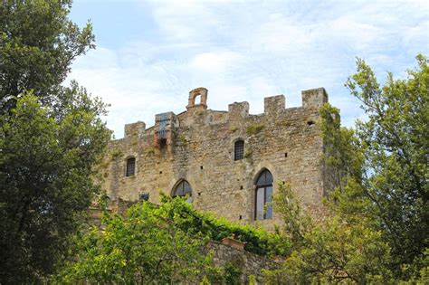 castle for sale castle siena italy 200095 prestige property group