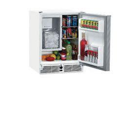 beverage refrigerator uline beverage refrigerator manual