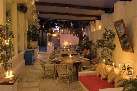 olive bar kitchen mumbai bandra west restaurant