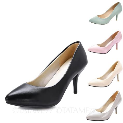 high heels in size 2 tata plus size high heels matte leather womens pumps
