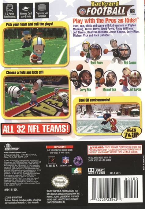download backyard football 2002 backyard football 2002 download outdoor furniture design and ideas
