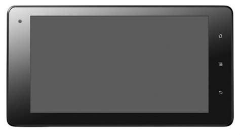 Tablet Huawei Ideos S7 Slim huawei launches ideos x3 s7 slim tab