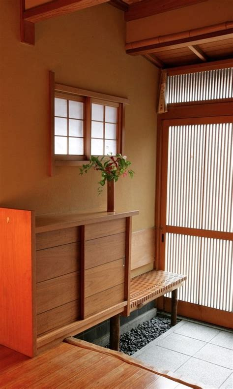 japanese foyer cabinets entrance and entryway on