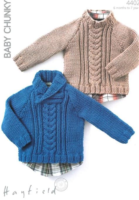 knitting baby sweaters in one 78 best images about boy knitting on
