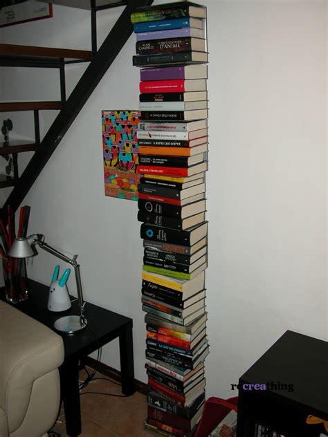 libreria verticale libreria verticale recreathing