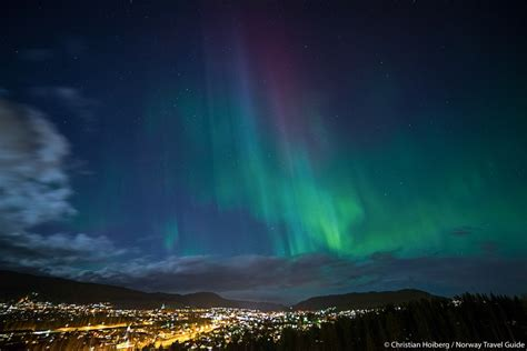 how to see the northern lights how to see the northern lights in travel guide