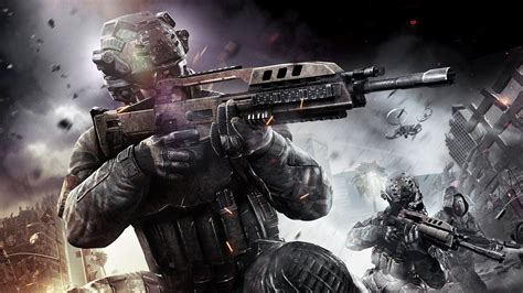 Call Of Duty 34 34 best free call of duty hd wallpapers wallpaperaccess