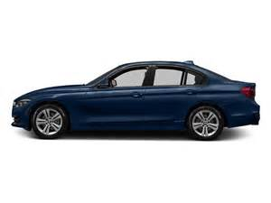 Bmw Awd Sedan 2017 Bmw 3 Series 330i Xdrive Awd 330i Xdrive 4dr Sedan Sa