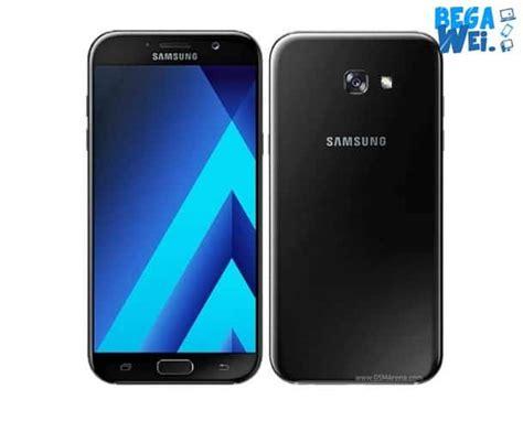 Harga Samsung A3 Kredit gambar samsung a7 jual samsung galaxy a7 2017 a720 black