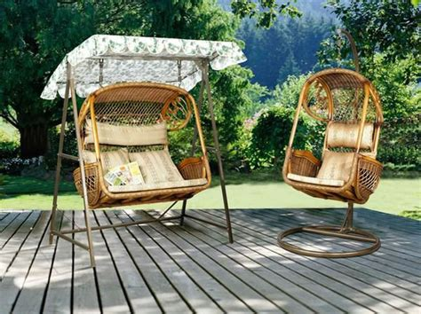 children patio furniture 13 ideas you ll need about outdoor furniture for homeideasblog