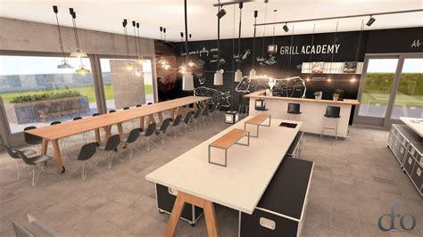innenarchitekten hannover innenarchitekt aus hannover auf h 246 chstma 223 diro showroom