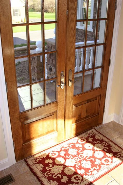 foyer hallway foyer hallway fair trade bunyaad rugs