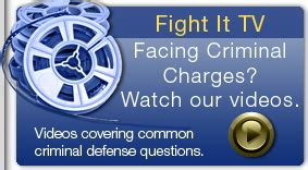 Clear Criminal Record Florida Criminal Record Expungement And Sealing Florida Firm Clear Criminal Records