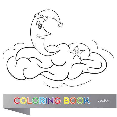 imagenes de juegos naturales para colorear dibujos para colorear y pintar 174 especial para ni 241 os