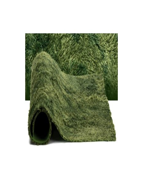 Exo Terra Moss Mat by Exo Terra Moss Mat Terrarium Substrate Fish Farm