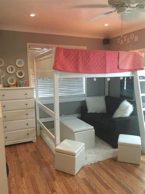 cool boys bunk beds cool bunk beds for boys