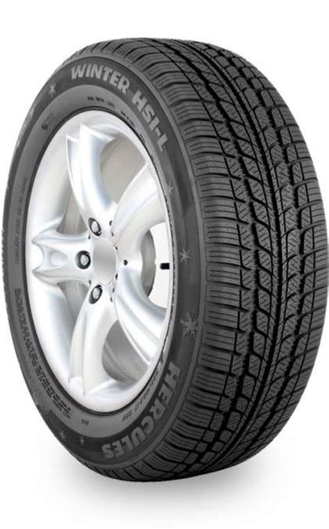 general altimax rt43 15494730000 tires 1010tires ironman winter hsi l winter tires canada