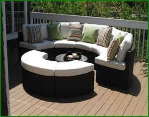 arredamenti da esterni arredamenti per esterni mobili da giardino arredare l