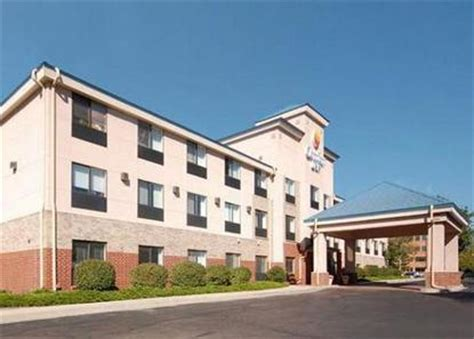 comfort inn westminster comfort inn northwest westminster deals see hotel