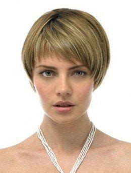 hairstyles for age 48 25 best ideas about stylish hairstyles on pinterest nice hair colors short cuts and layered