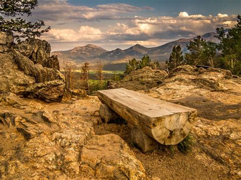 coolest places in the united states 10 of the best places to hike in the united states bootsnall