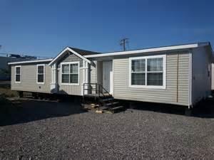 clayton homes clayton homes clayton homes 2015