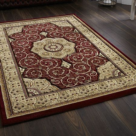 heritage rugs unlimited heritage rug 4400 from only 163 39 99 free delivery to mainland uk